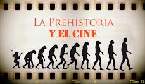 La Prehistoria y el Cine