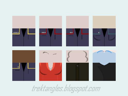 http://society6.com/trektangles/enterprise-nx-01-crew-minimalist-star-trek-enterprise-ent-trektangle-startrek-trektangles#1=45