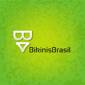 Bikinis Brasil