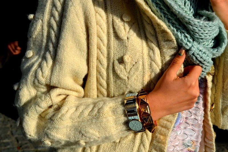 vintage wolljacke accessoires jasmin