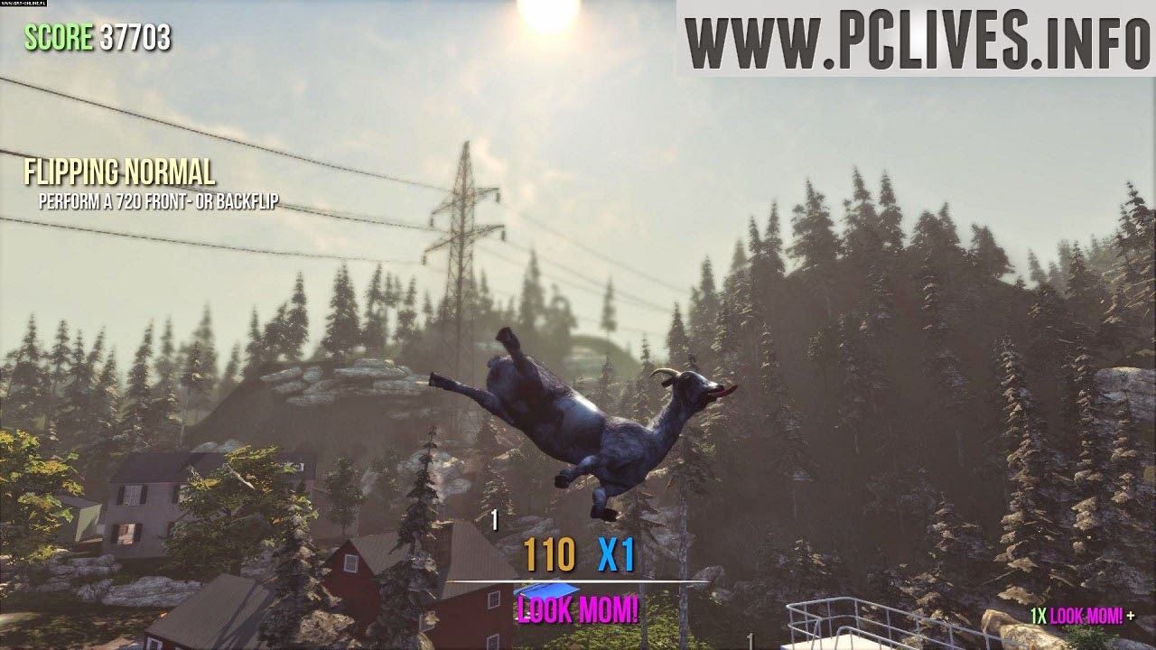 pc_game_goat_simulator_full_version
