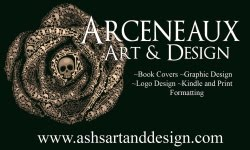 Need a Great Graphics Designer or Cover Artist?
