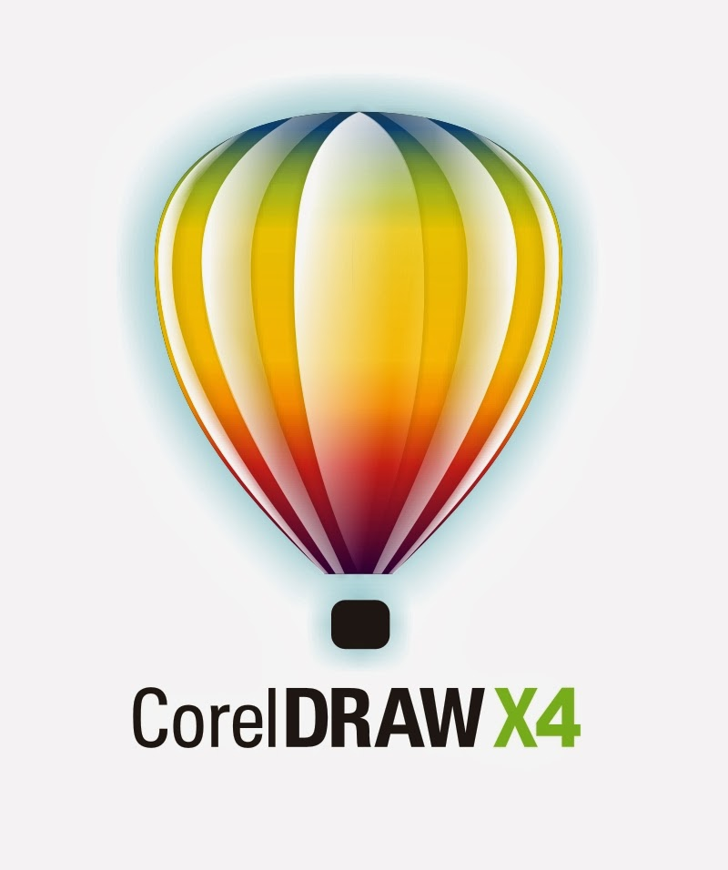 Download Corel Draw X Full Version Recomended