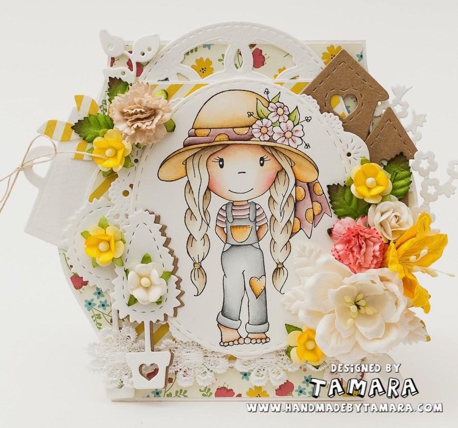 http://2.bp.blogspot.com/-Cp0fCZ56KcA/VTqCoMM-g-I/AAAAAAAAG5c/WgWiqyseU0E/s1600/NI1A0178.JPG