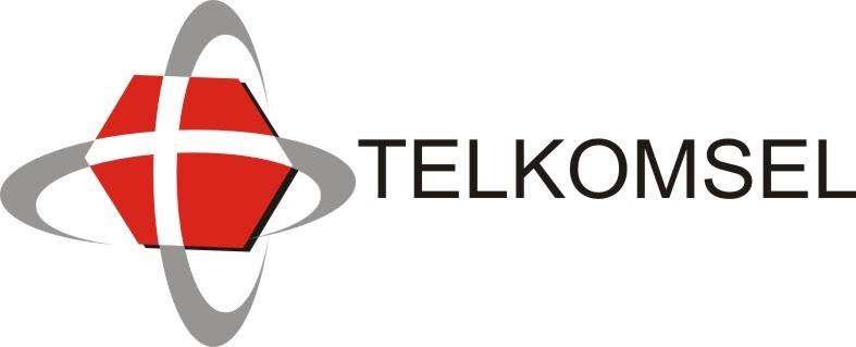 Image Result For Alamat Grapari Telkomsel