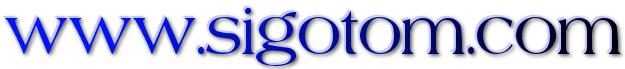 Alat tool Parse Untuk HTML blog