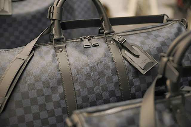 louis vuitton mens fall winter 2014 2015 in lvoe with