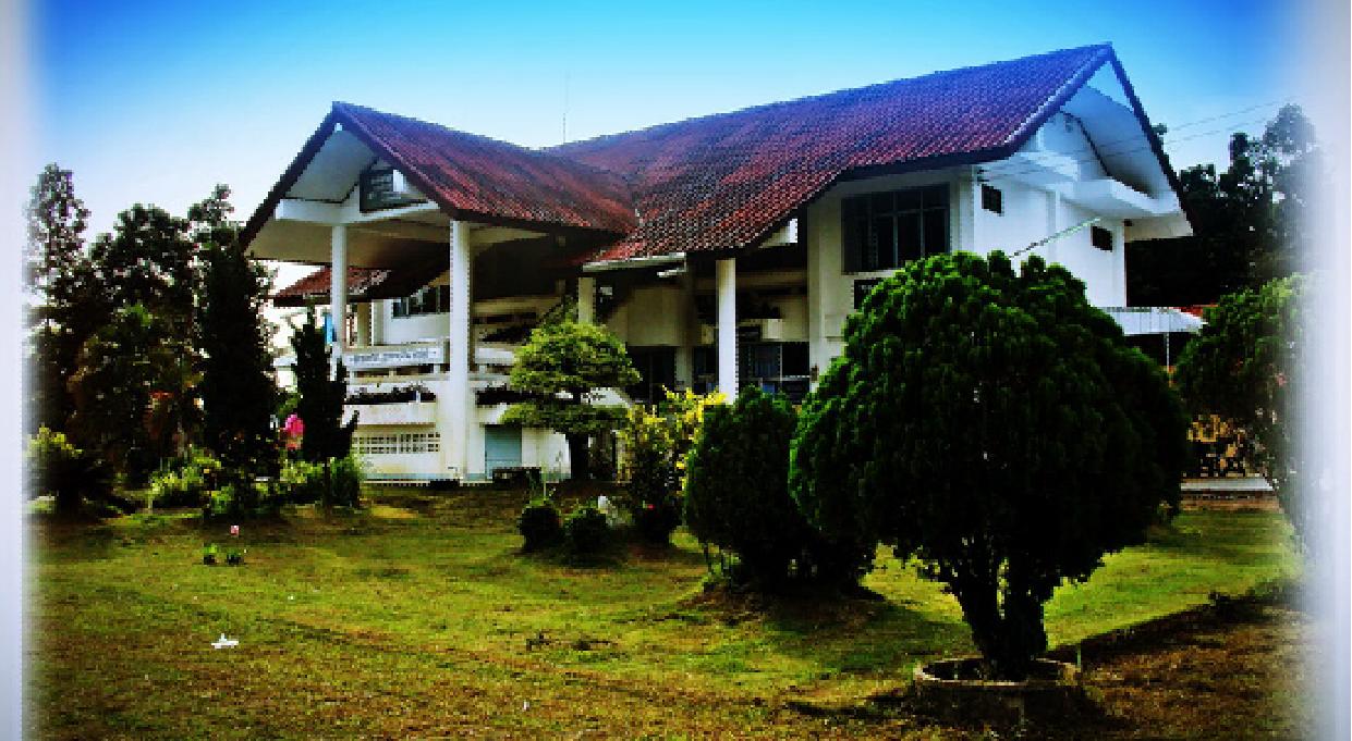 โรงพยาบาลส่งเสริมสุขภาพตำบลโพนสวรรค์ ตำบลโคกกลาง อำเภอเพ็ญ จังหวัดอุดรธานี โทร 042-910190