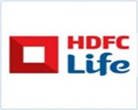 NICE4U All About Cars & Insurance.: HDFC LIFE INSURANCE PLAN