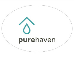 Are Your Products Pure?