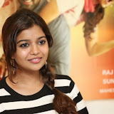 Swathi Photos at Bangaru Kodi Petta Movie Interview 134