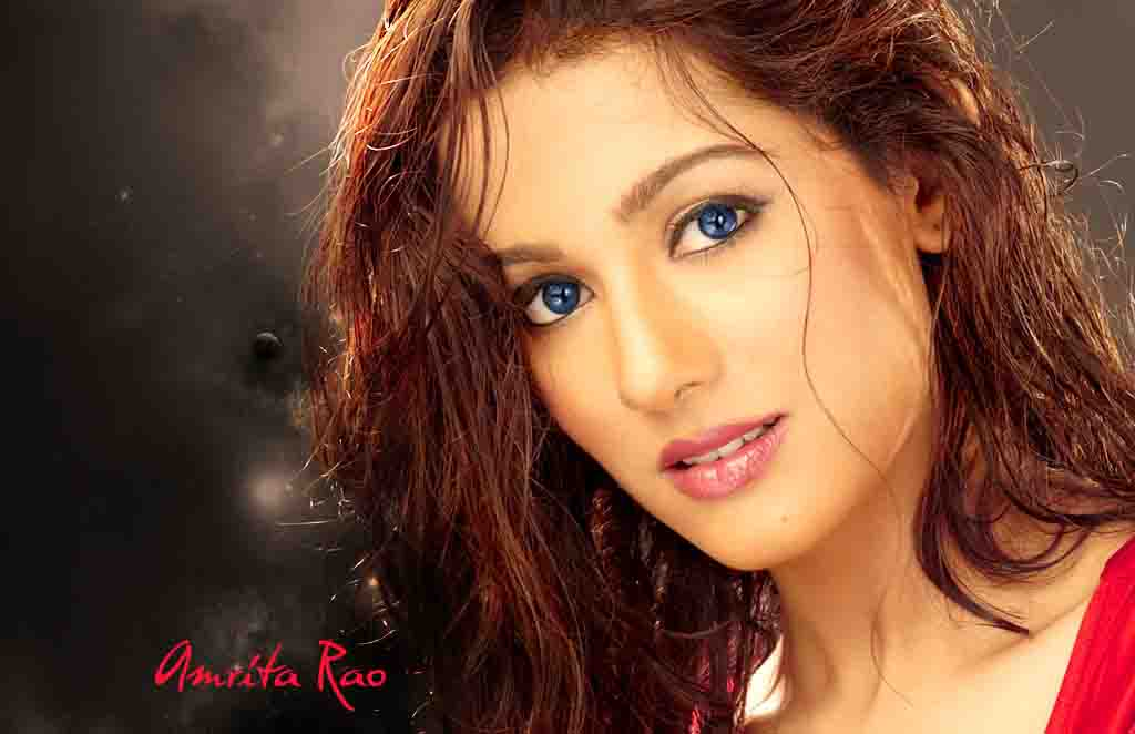 vivah wallpapers. amrita rao hot wallpapers