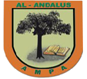 AL ANDALUS AMPA
