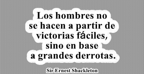 Frases para hombres