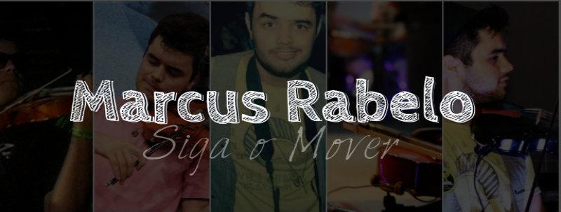 Marcus Rabelo