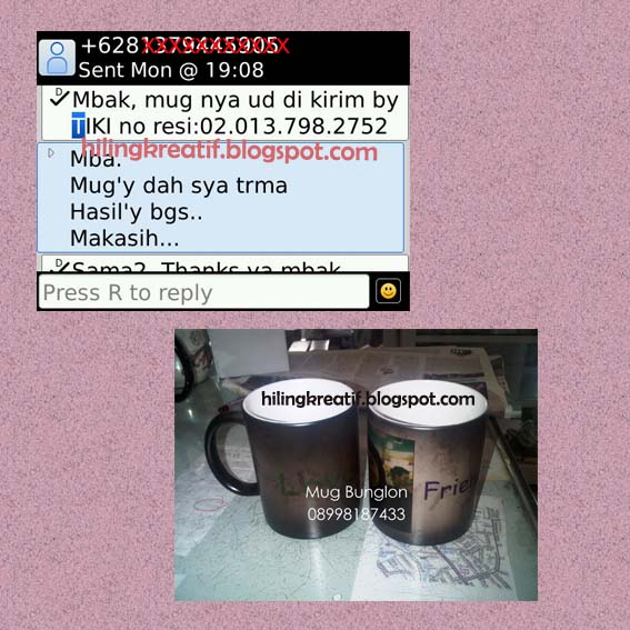 Agustus 2011 Toko Online Kue Cupcakes Jual Tart Untuk Ulang