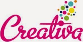 Salones Creativa