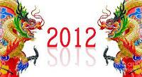 chinese 2012 dragon year