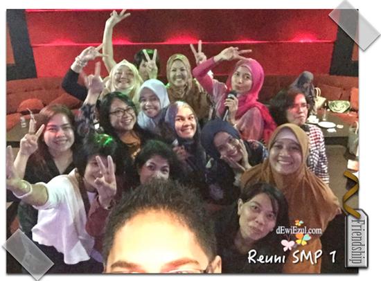 SMP 1 padang Angkatan 92,reuni SMP 1 padang Angkatan 92 acara SMP 1 padang Angkatan 92,reuni SMP 1 padang di Jakarta