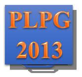 Resmi Informasi Jadwal PLPG 2013 Rayon 108 Universitas Jambi 2013