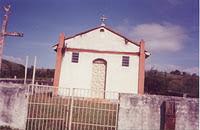 Capela Nossa Senhora da Conceição