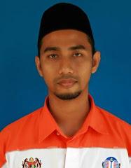 Ustaz Mohd Rashid B.Mohd Arof