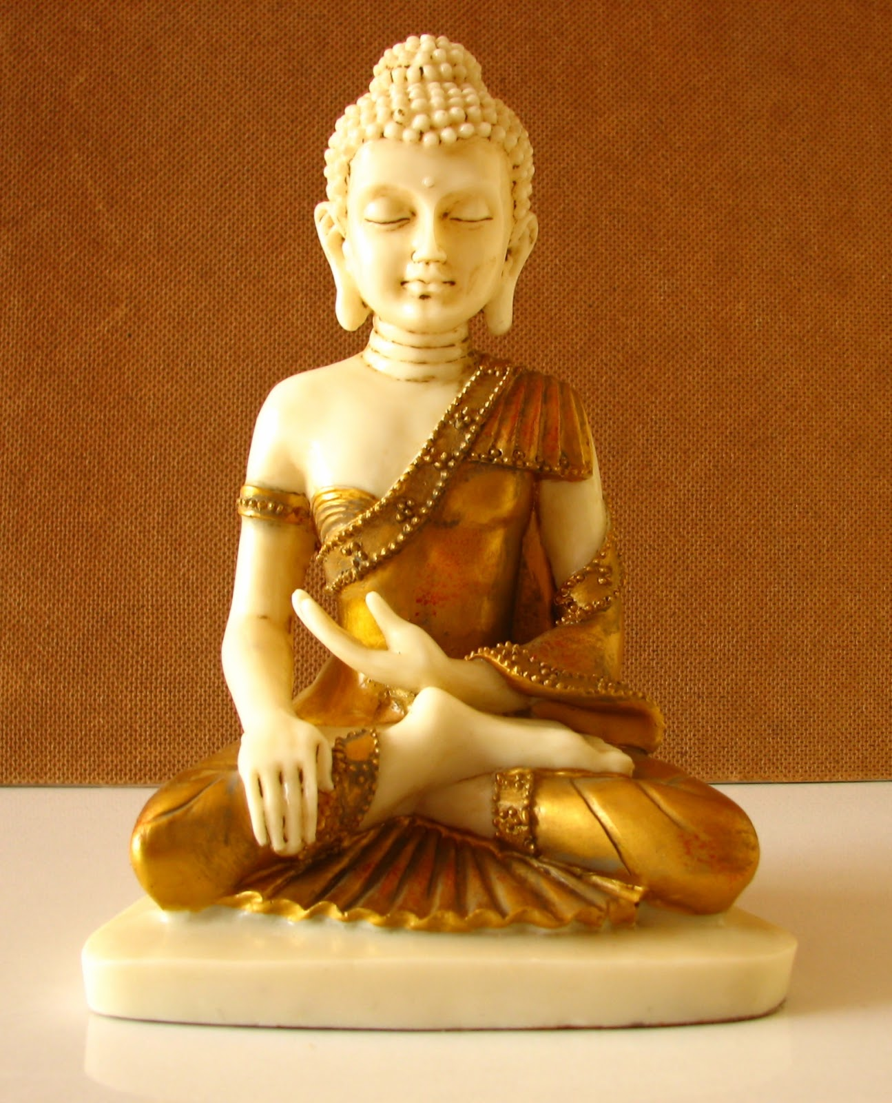 a study on buddhism one of the great asian religions The four major religions of the far east are hinduism, buddhism,  perhaps the oldest of the great world religions, dates back about 6,000 years  study guides .