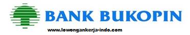 Bank Bukopin Terbaru April 2015