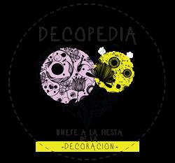 http://petitecandela.blogspot.com.es/2014/05/decopedia4-la-deco-para-peques-esta-aqui.html