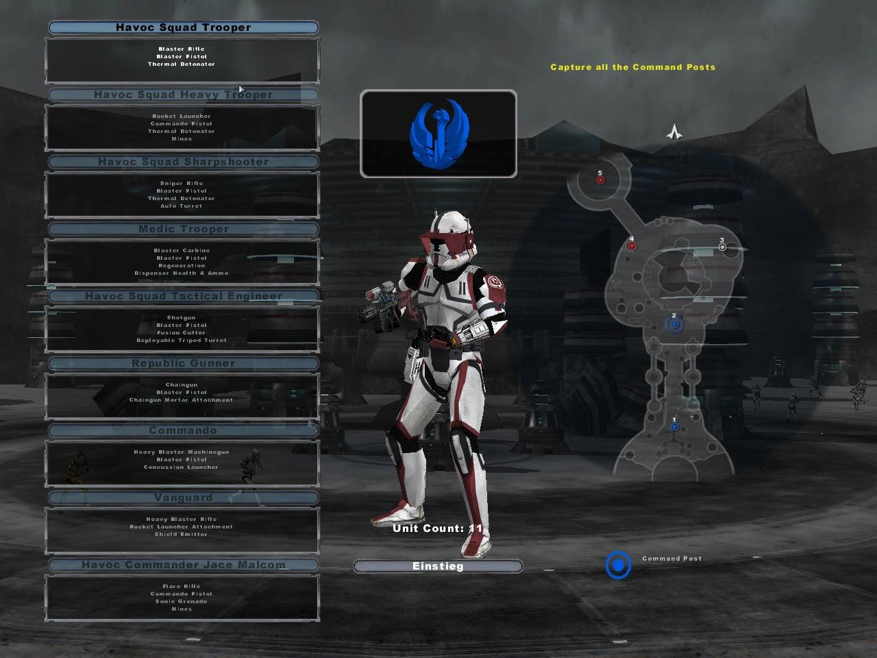 star wars battlefront instalacja z płyty