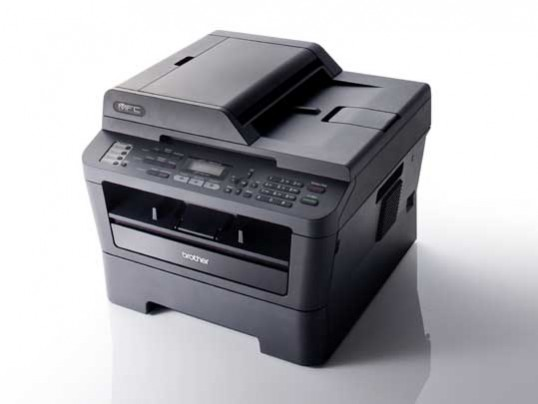 brother mfc 7860dw scan to pdf