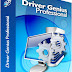 Download Driver Genius 2015 Offline Full Installer