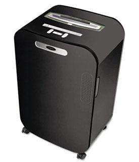 Paper shredder review Which shredder should i buy