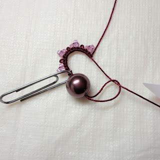 Чудесные переплетения: 41 идея декора из каната и веревки для