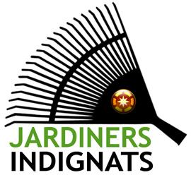 Jardiner@s Indignad@s