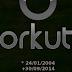 4 dias para a morte do Orkut: saiba como salvar suas informações