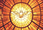 Pentecost 2013