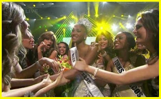 Miss Universe 2011 Leila Lopes-6