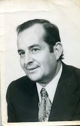 Manuel Cabello Janeiro, 1970