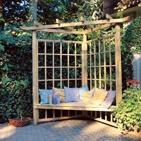 Muebles, Madera Imágenes gratis en Pixabay - fotos de muebles en madera