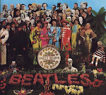 El Sgt Pepper