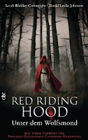 http://mabellasworld.blogspot.de/2012/08/red-riding-hood-buch-zum-film.html