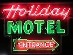 Malta | Hotel Bookings | Gozo