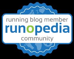 Runopedia Member