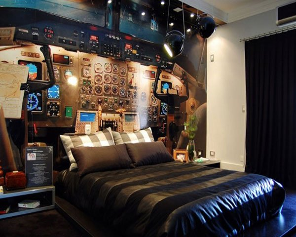 Design Your Bedroom Pleasing With Cool Bedroom Ideas Tumblr Images