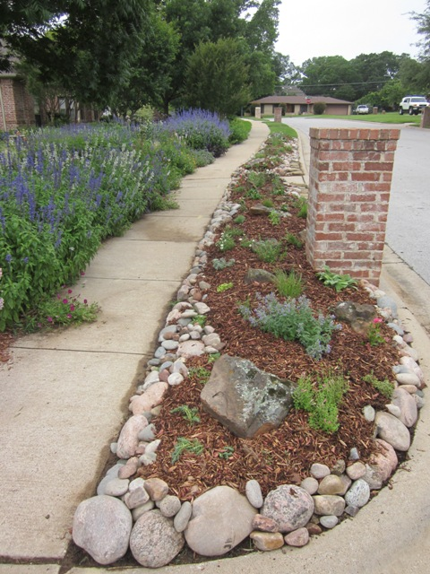 Signature Gardens   Blogger