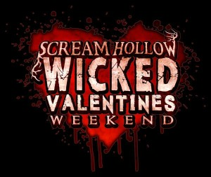 http://www.screamhollow.com/valentines.html
