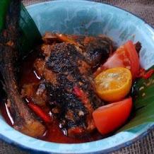 Resep Kuliner Khas Gresik Asam Pedas Ikan Sembilang
