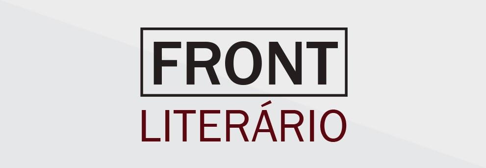 Front Literário