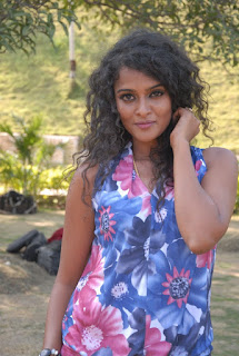 Mr.Manmatha Heroine Sonia Latest Stills (15)